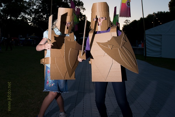 womad 2014-4227