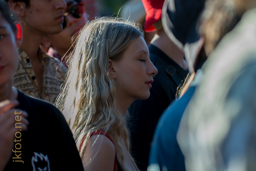 womad2016day37655