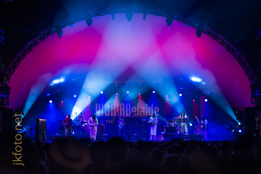 womad2016day37736