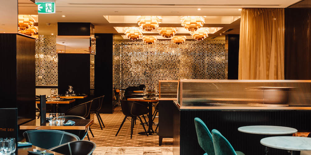 A Comprehensive Guide To New Restaurants In Adelaide • Glam